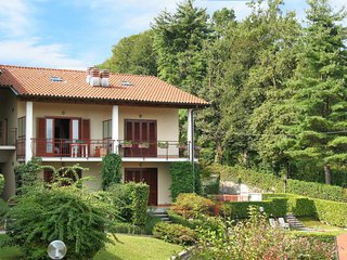 Residence Parco Borromeo (CVA132)