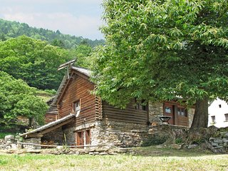 Haus Ingrid (MVA338)