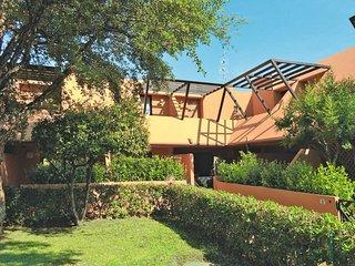 Residence La Sirenetta (CST301)