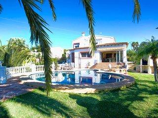 Villa Costeres
