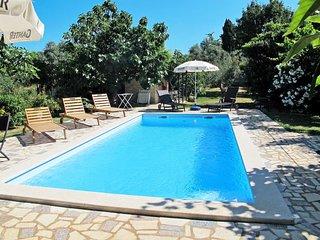 Villa Sandra (PUL413)