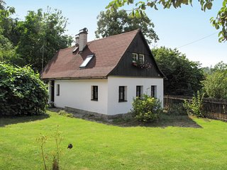 Ferienhaus (KYS100)