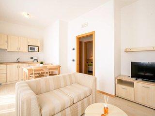 Residence Da Remo (LDC343)