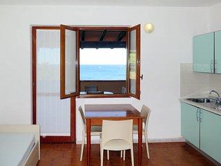 Residence Casa del Golfo (LAC100)