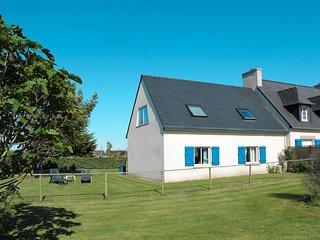 Ferienhaus (KER212)