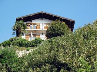Casa Chasina (DMA387)