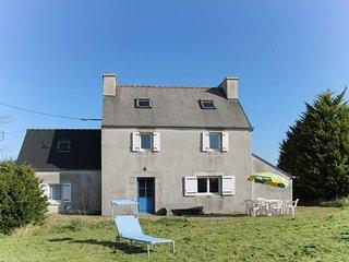 Ferienhaus (KER226)