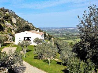Villa Picuccia (AZA110)