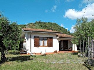 Casa Rosalba (STR200)