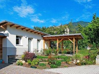 Casa Moschen (LEV100)
