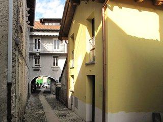 La Casetta (BVA100)