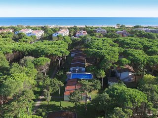 Villaggio Paradiso (BIB640)