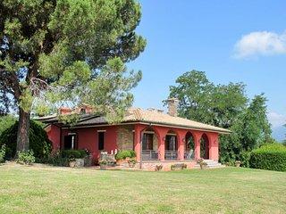 Villa Taioli (MCL110)