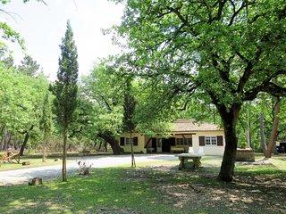 Casa La Pace (CDL110)
