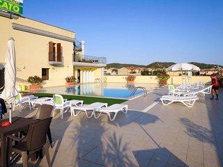 Residence Le Fontane (VSI152)