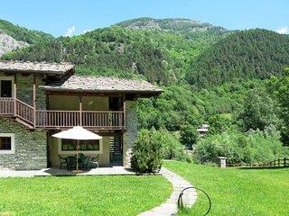 Residence Torinetto (SMY612)