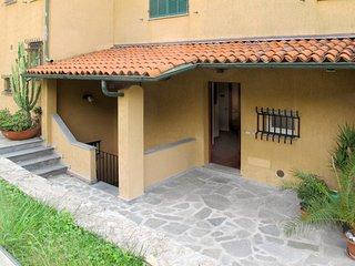 Villa Lalla (VMA140)