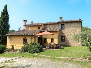 Villa Ledonia (MOI216)