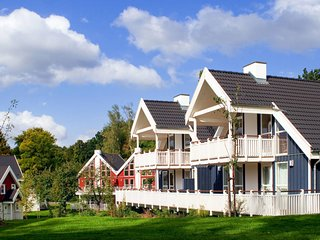 Schlosspark Bad Saarow (BSW102)