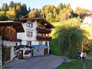 Haus Romantika (KPL351)