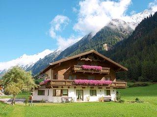 Haus Kraxner (SOE632)
