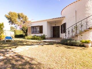 Villa 146