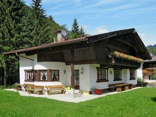 Haus Waldesruh (NIT152)