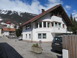 Schmiedbach (SAN255)