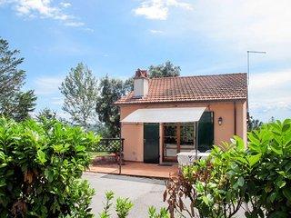 Villa Le Sughere (MCL150)