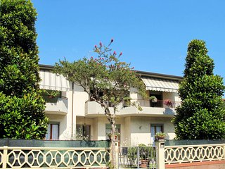 Casa Lidia (MAS130)