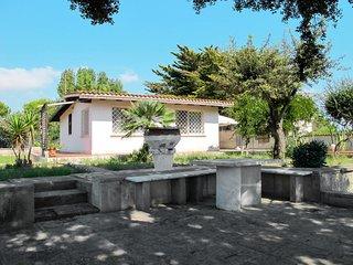 Baia del Circeo (SFC180)