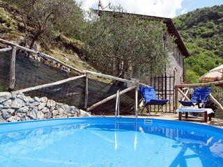 Casa Olivella (CMA220)