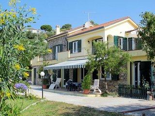 Villa Primavera (PGI131)