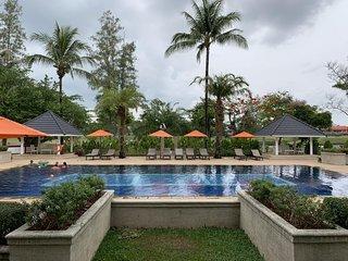 1 BDR Apartment Allamanda Phuket, Nr. 16