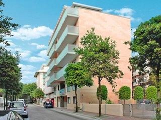 Appartamenti MARE (LIG366)