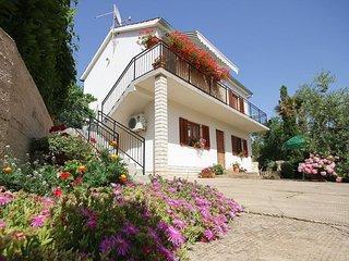 HOUSE PEPCA
