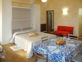 Casa Borgata (PTL220)