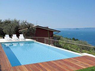 Residence Gianni (TDB111)