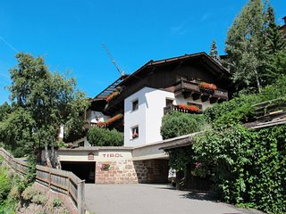 Haus Tirol (ORS134)
