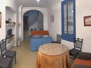 OFERTA LANZAMIENTO Casa Centro Historico