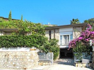 Casa la Gerla (COS112)