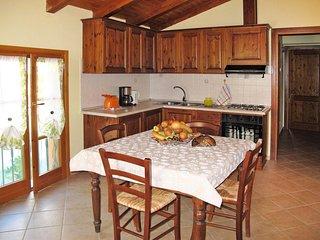 Casa Luca & Daniele (VDE102)