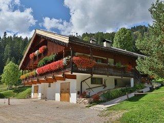 Casa Walter (VIF746)