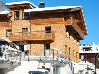 Haus Kofler (KPL240)
