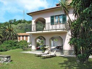 Appartamento Melograno (SLV114)
