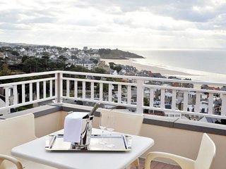 Residence Villas du SPA (PFE400)