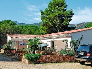 Residence L'Aghja Nova (GAL106)