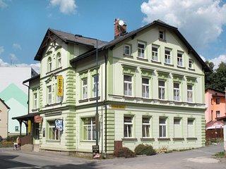 Haus Sindelar (DSA112)