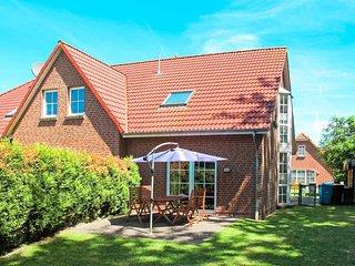 Haus Fynn (NDD149)