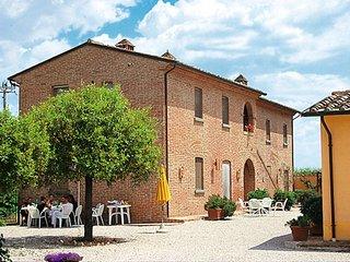 Agriturismo Casa Carlotta (FOI123)